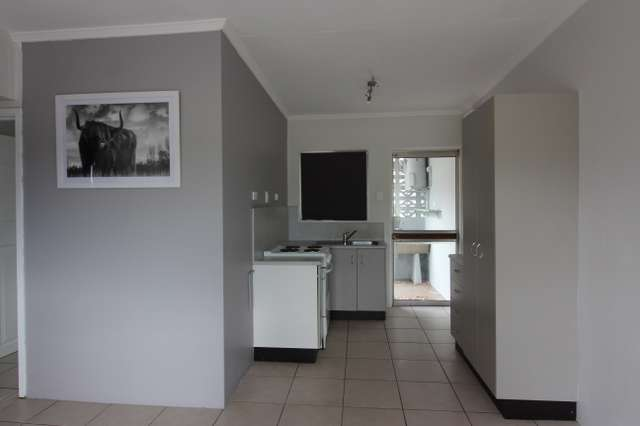 Unit 2/122 Webb Street, Mount Isa QLD 4825