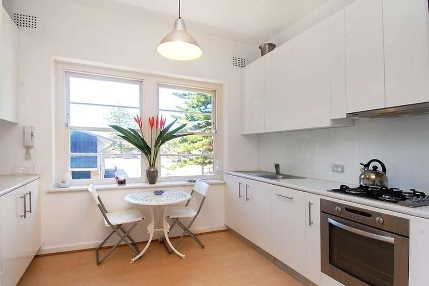 Main view of Homely unit listing, 4/7 Beach Road, Bondi Beach NSW 2026