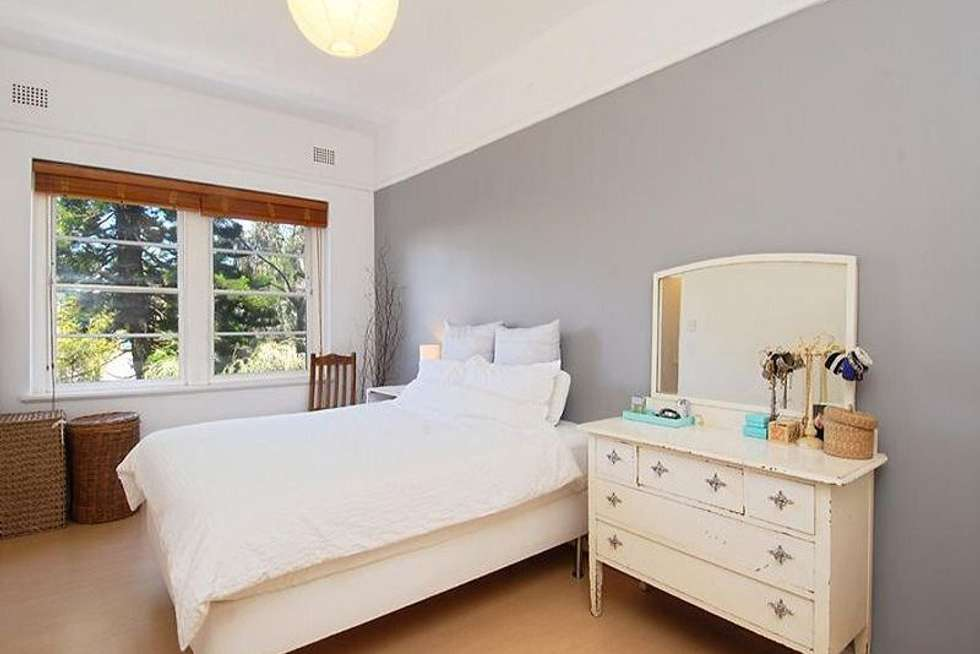 Fourth view of Homely unit listing, 4/7 Beach Road, Bondi Beach NSW 2026
