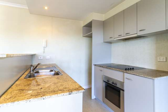 4/517 Old South Head Road, Rose Bay NSW 2029