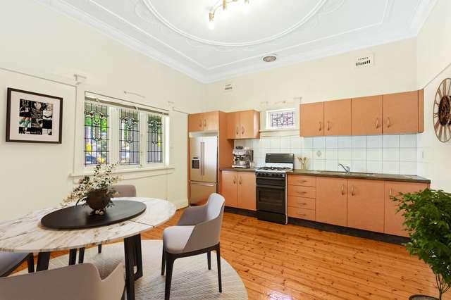 1/12 Virginia Street, Kensington NSW 2033