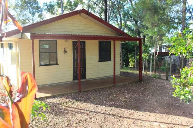 17 Allambie Street, Macleay Island QLD 4184