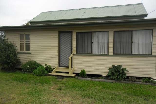 136 Willowvale Road, Warwick QLD 4370