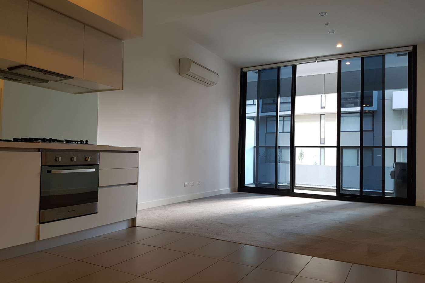 Main view of Homely apartment listing, TM106/35 Malcolm Street, South Yarra VIC 3141