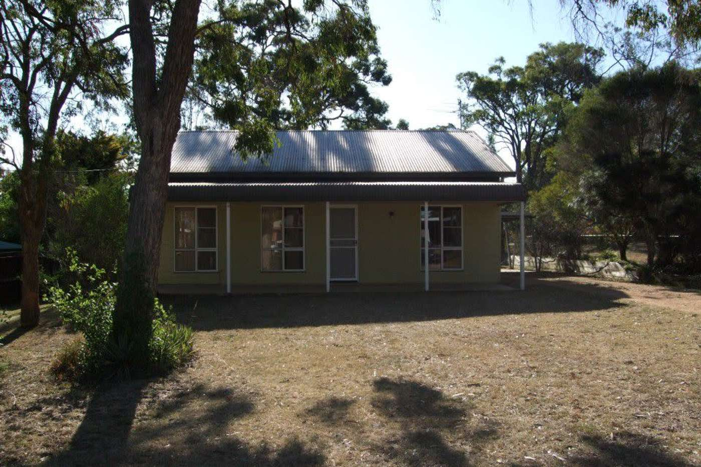 Main view of Homely house listing, 19 Furness Crescent, Warwick QLD 4370