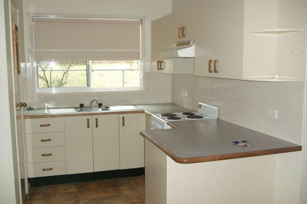 Second view of Homely house listing, 19 Furness Crescent, Warwick QLD 4370