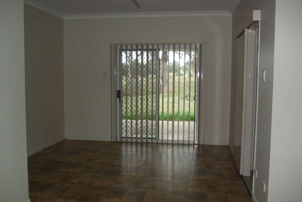 Fourth view of Homely house listing, 19 Furness Crescent, Warwick QLD 4370
