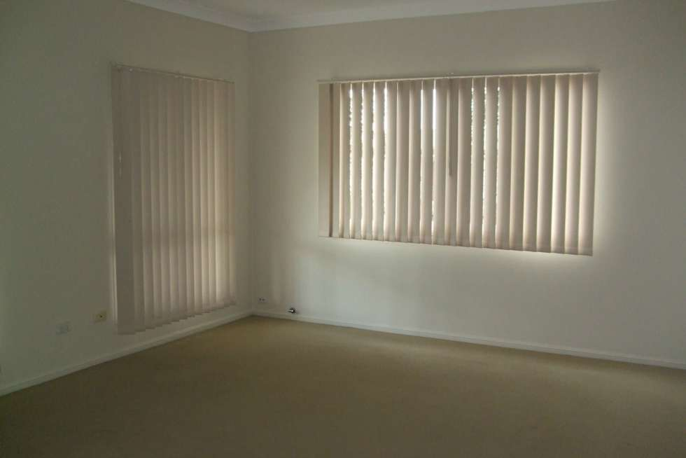 Fifth view of Homely house listing, 19 Furness Crescent, Warwick QLD 4370