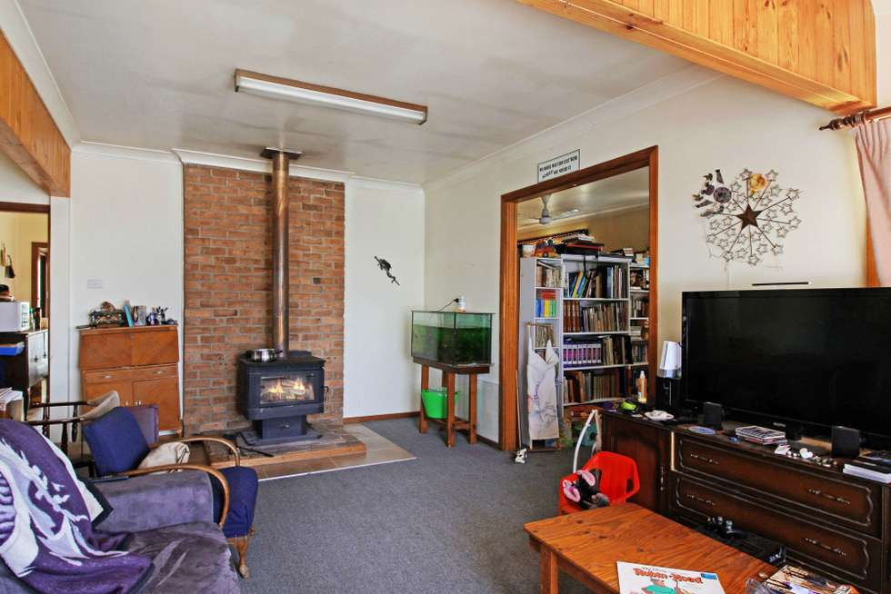 Fourth view of Homely acreageSemiRural listing, 28 Dumaresq Street, Uralla NSW 2358