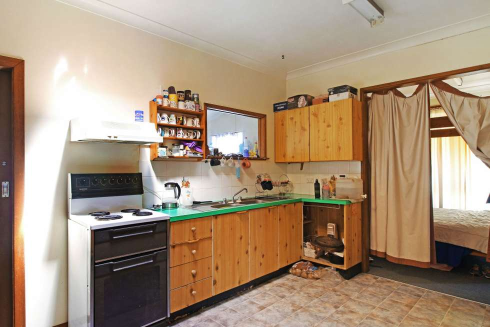 Fifth view of Homely acreageSemiRural listing, 28 Dumaresq Street, Uralla NSW 2358