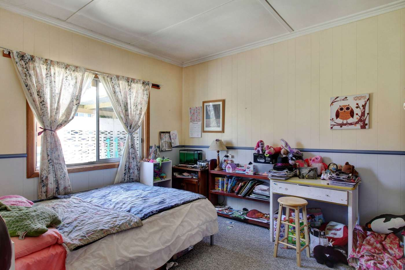 Sixth view of Homely acreageSemiRural listing, 28 Dumaresq Street, Uralla NSW 2358