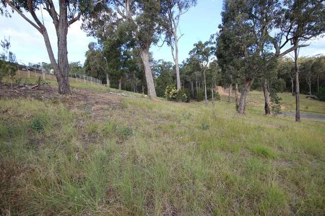 Lot 103 Cornubia Place St, Boydtown NSW 2551