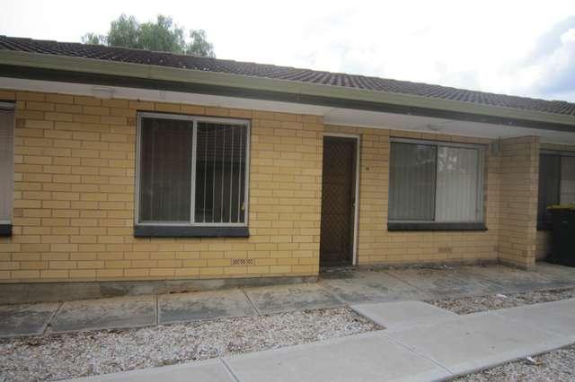 11/38 Welby Avenue, Salisbury East SA 5109
