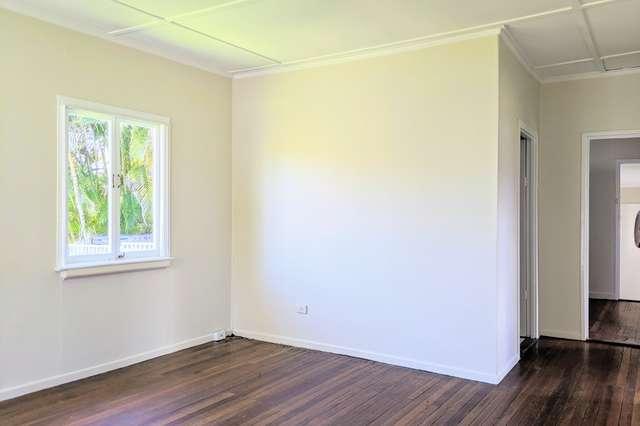 31 Mayes Avenue, Logan Central QLD 4114