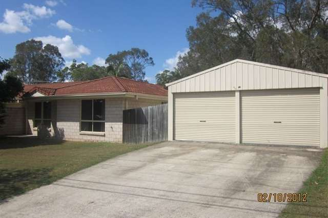 2/142 Clarks Road, Loganholme QLD 4129