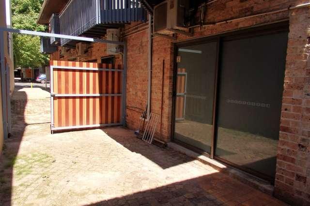 Unit 2/30 George Street, Redfern NSW 2016