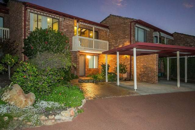 14/469 Canning Highway, Melville WA 6156