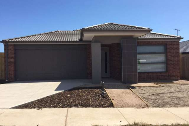 18 Meadow Drive, Curlewis VIC 3222