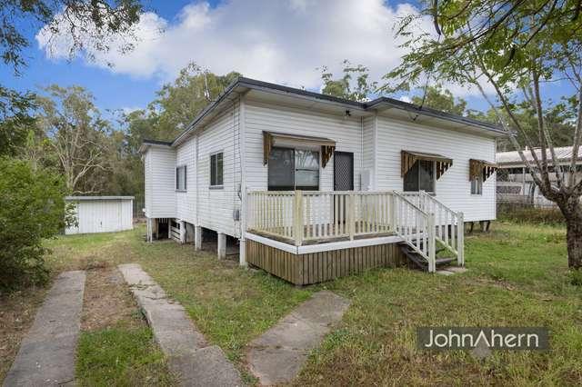 38 Pamela Street, Woodridge QLD 4114