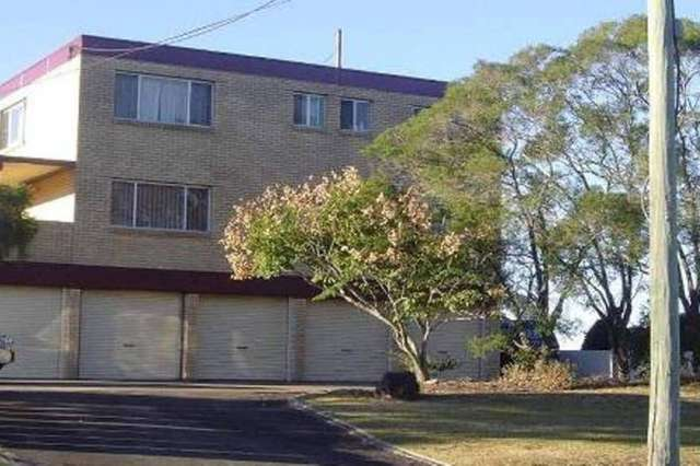 Unit 4/9 Chelmsford Avenue, Ipswich QLD 4305