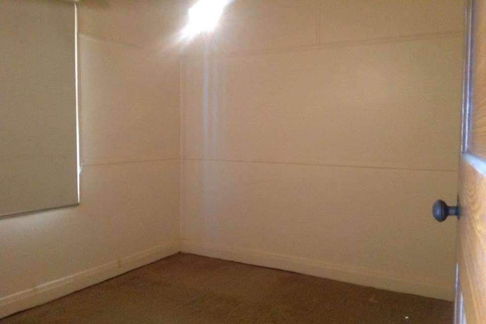 Third view of Homely house listing, 307 Piper Street, Broken Hill NSW 2880
