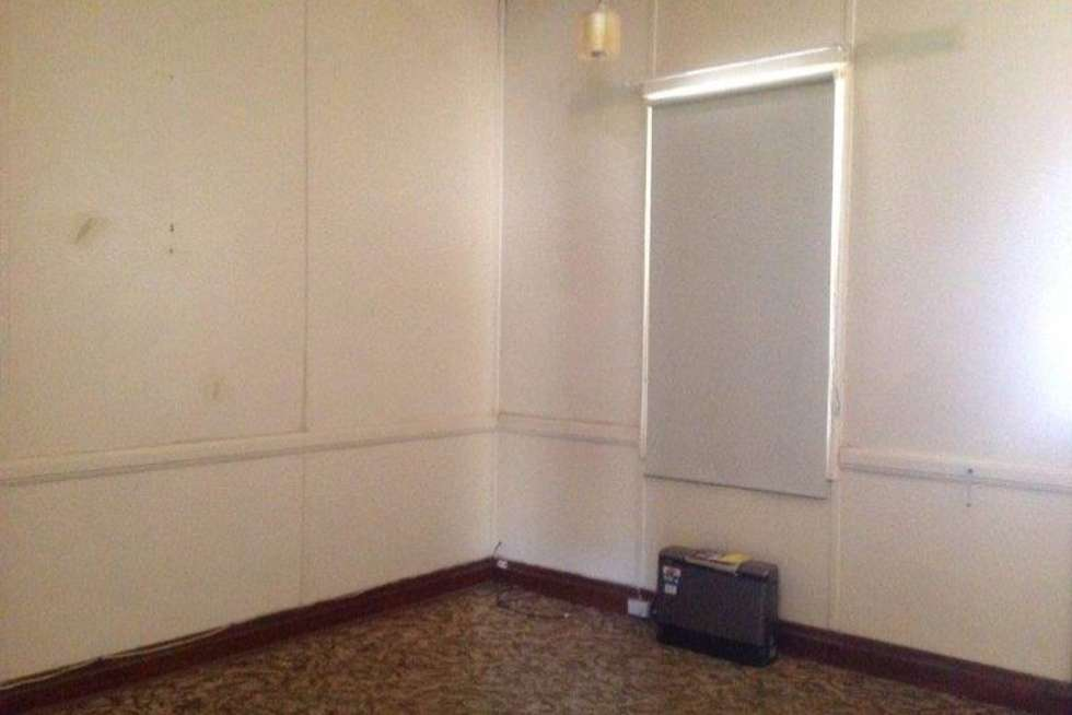 Fourth view of Homely house listing, 307 Piper Street, Broken Hill NSW 2880