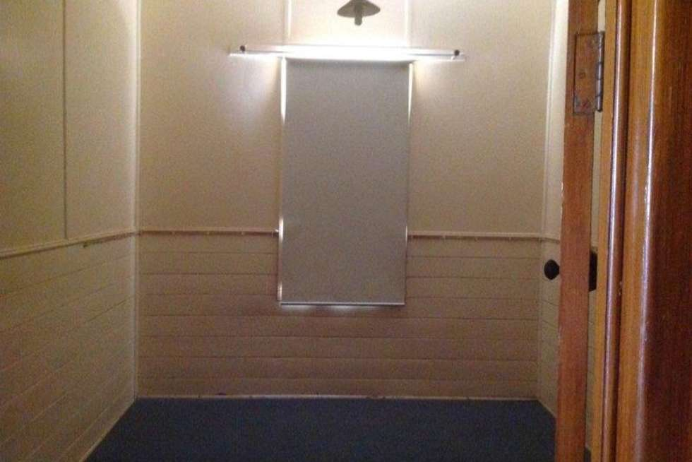 Fifth view of Homely house listing, 307 Piper Street, Broken Hill NSW 2880