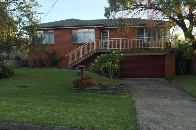 19 Hinkler Avenue, Condell Park NSW 2200
