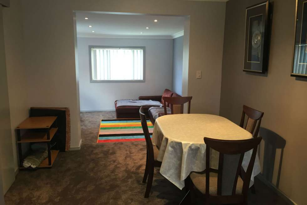 Fourth view of Homely house listing, 19 Hinkler Avenue, Condell Park NSW 2200