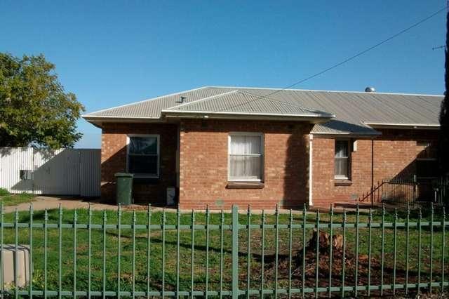 20 Jensen Street, Port Pirie SA 5540