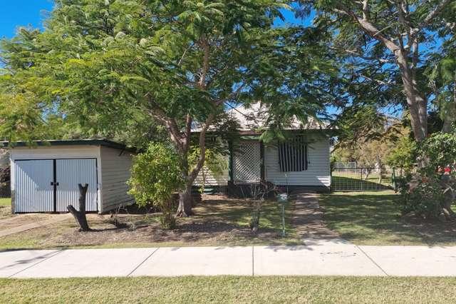 14 James Street, Lowood QLD 4311