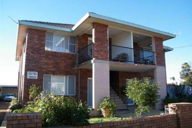 Unit 4/28 George St, Gunnedah NSW 2380