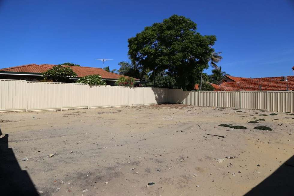 Third view of Homely residentialLand listing, 212B Wanneroo Road, Yokine WA 6060