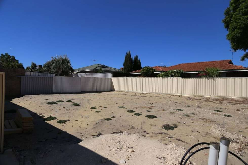 Fourth view of Homely residentialLand listing, 212B Wanneroo Road, Yokine WA 6060