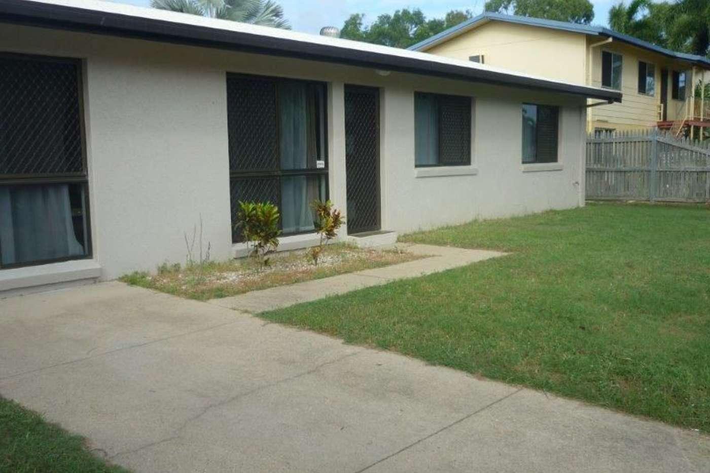 Main view of Homely house listing, 5 Pepperwood Street, Deeragun QLD 4818
