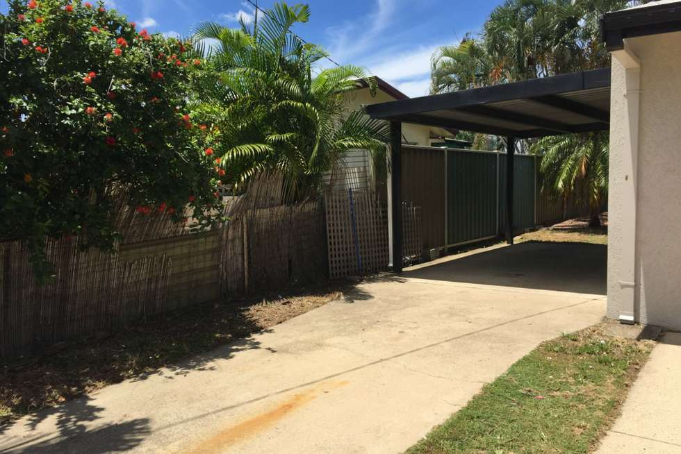 Second view of Homely house listing, 5 Pepperwood Street, Deeragun QLD 4818