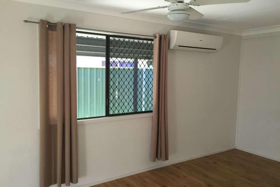 Third view of Homely house listing, 5 Pepperwood Street, Deeragun QLD 4818