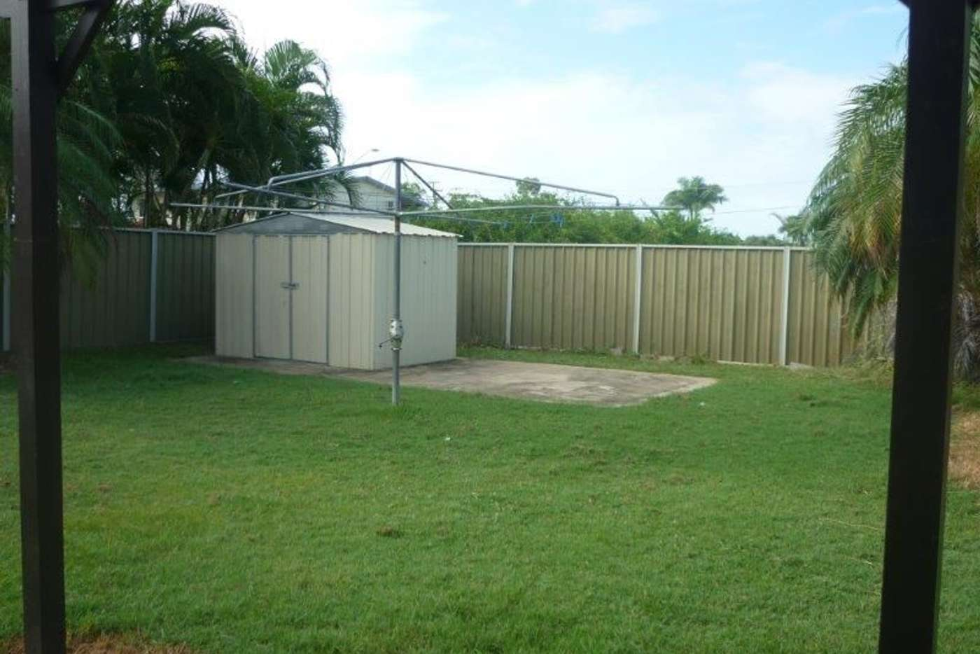 Seventh view of Homely house listing, 5 Pepperwood Street, Deeragun QLD 4818