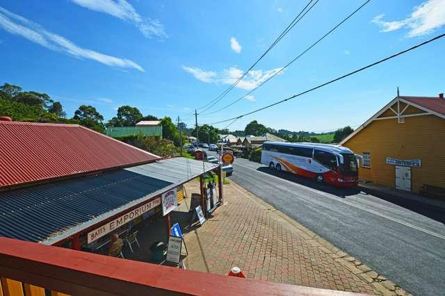 2 Bate Street, Central Tilba NSW 2546