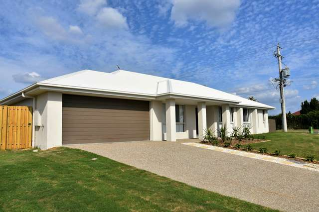47 Lamberth Road, Regents Park QLD 4118