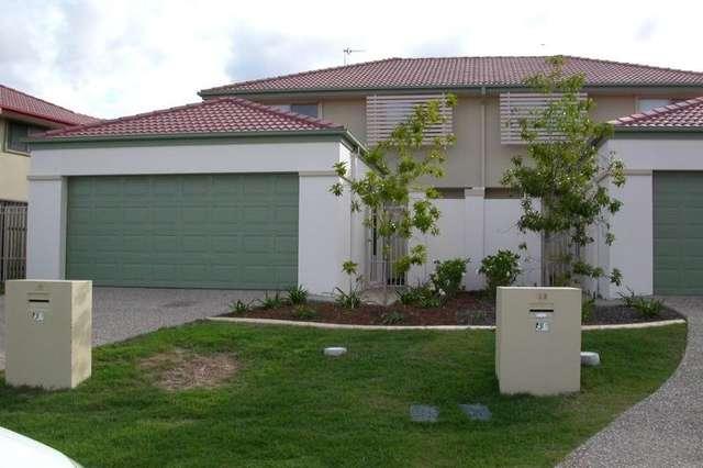 30 Prospect Court, Robina QLD 4226