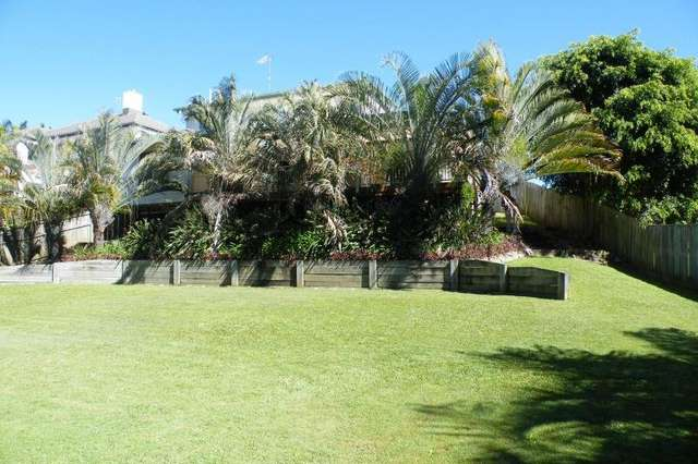 27 Corringle Close, Helensvale QLD 4212