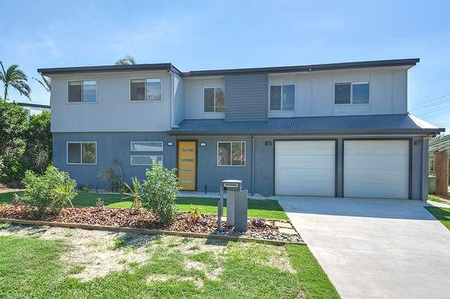 2A Lindel Street, Kippa-ring QLD 4021