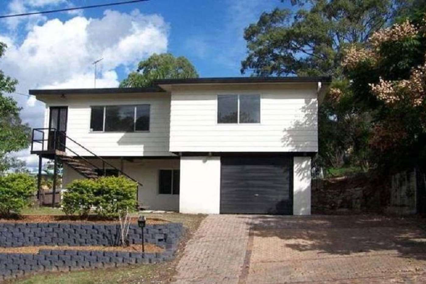 Main view of Homely house listing, 52 Duke Street St, Slacks Creek QLD 4127