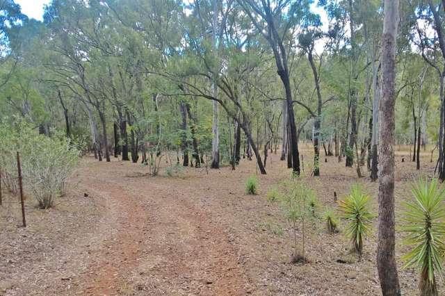10 Limestone Road, Struck Oil QLD 4714
