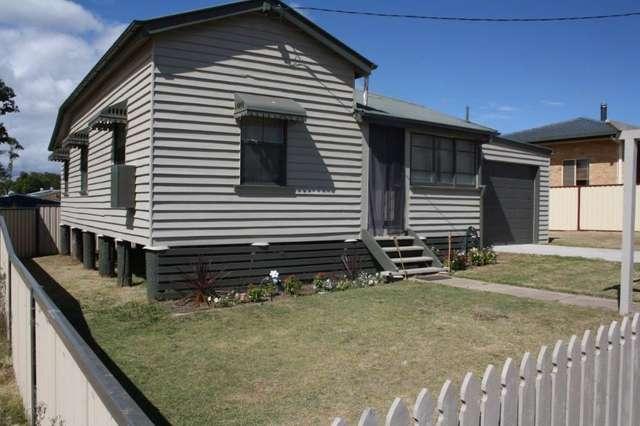 12 Clarke Street, Warwick QLD 4370