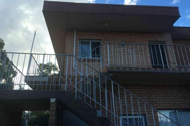 4/3 Lehn Road, East Hills NSW 2213