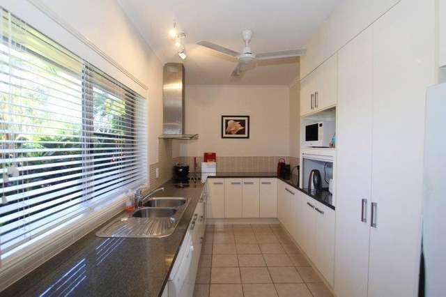 1/42-44 Mitchell Street, South Mission Beach QLD 4852