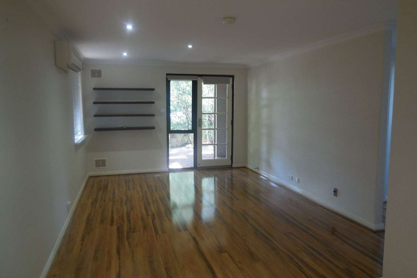 Main view of Homely unit listing, 9/45 Angelo Street, South Perth WA 6151