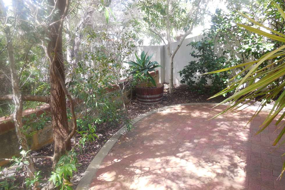 Fifth view of Homely unit listing, 9/45 Angelo Street, South Perth WA 6151